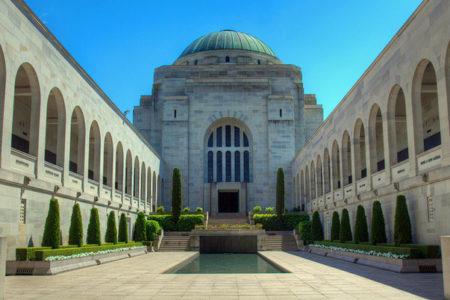 Aust_War_Memorial_Canberra