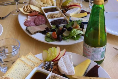 Food_mclaren-valley-SA