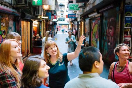 Melbourne_Foodie_Discovery_Walking_Tour_Hidden_Laneway_lg
