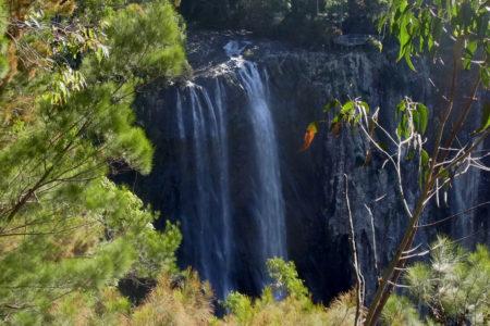 minyon-falls-byron-bay