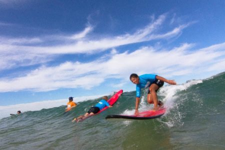 Newcastle_surf_school