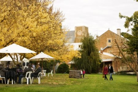 Pikes_Winery