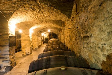 Sevenhill_Cellar