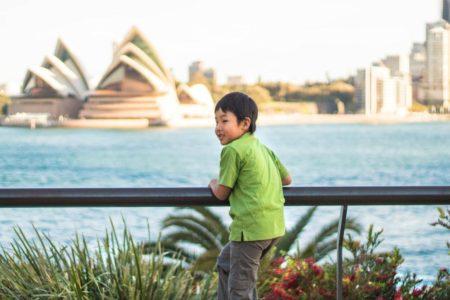 Sydney-milsons-point