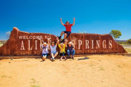 alice-springs-aat