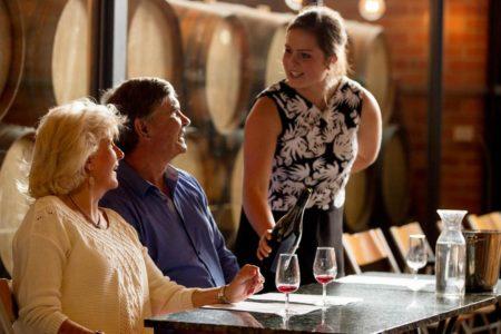 dominque-portet-wine-tasting-aat-VIC
