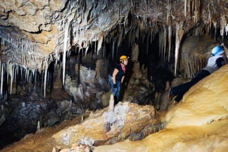 ngilgi-cave-wa
