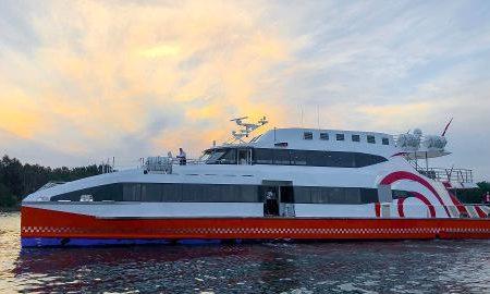 parramatta-river-cruise-aat