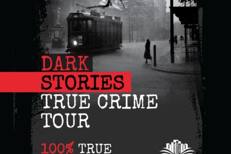 true_crime_square