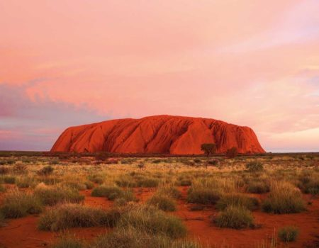 uluru-sacred-sites-bbq-aat