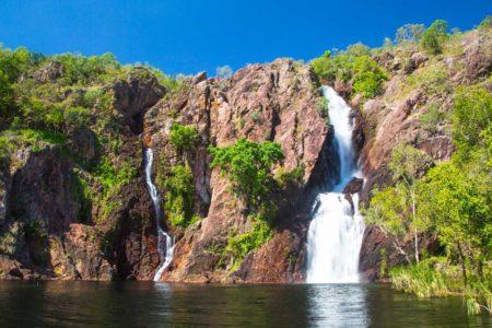 wangi-falls-litchfield-darwin-aat