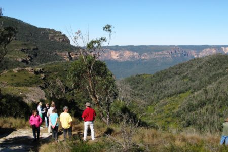 Blue_Mountains_remote_locations