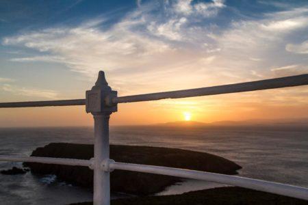 Cape_Bruny_Sunset
