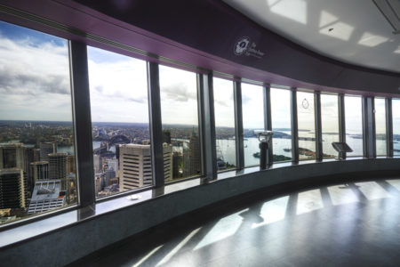 bservation_deck___The_Sydney_Tower_Eye_lg