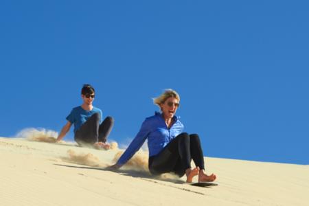Unlimited_Sandboarding