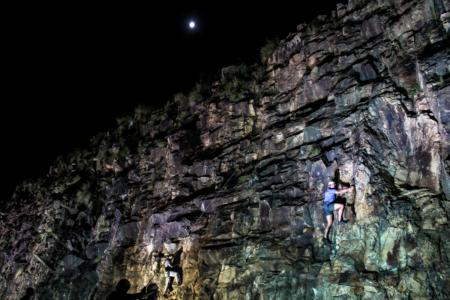 twilight_rock_climb
