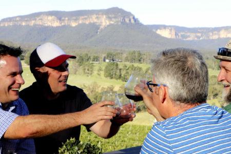 winery_tour_blue_mountains