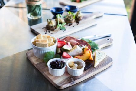 A Taste of Adelaide & Barossa
