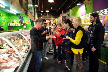 Foodies_Central_Market_Tours