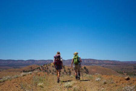 Ikara-Flinders Ranges