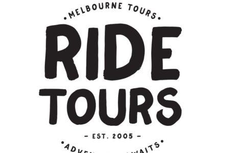 Melbourne Ride Tours