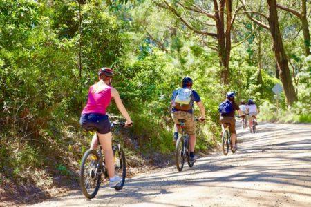 Mornington_Peninsula_Cycle_Tour