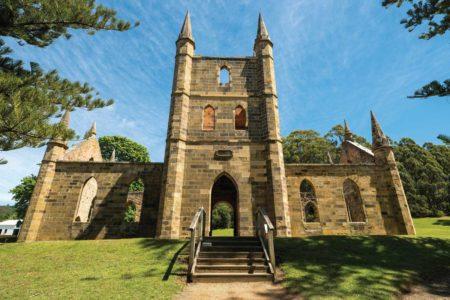Port_Arthur_Historic_Site