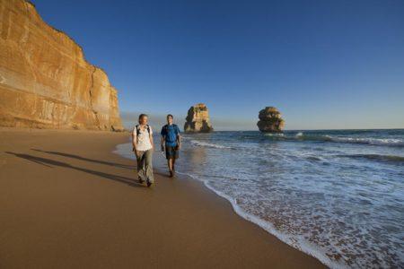 Private Great Ocean Road Tour