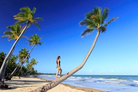 7 day tour – Tropical North Queensland Tour